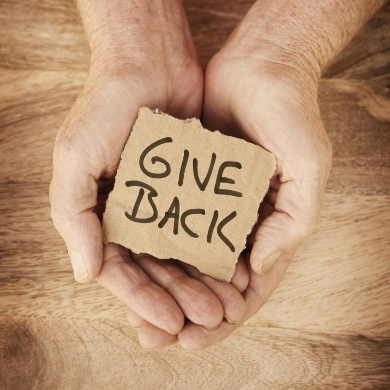 giving-back-sqr